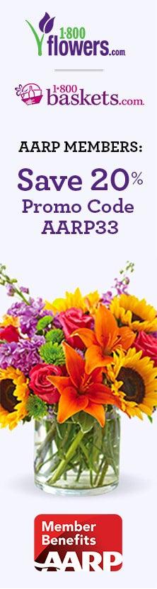 aarp33.jpg