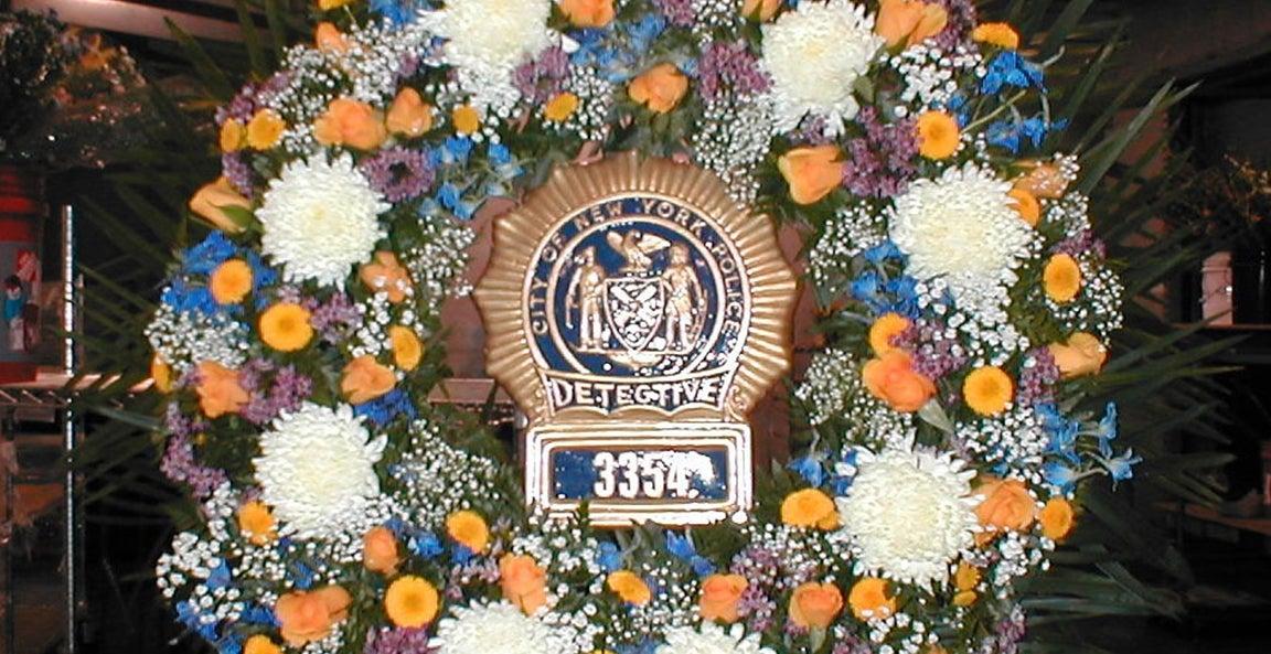 banner-custom-sympathy-floral-design-arrangements.jpg