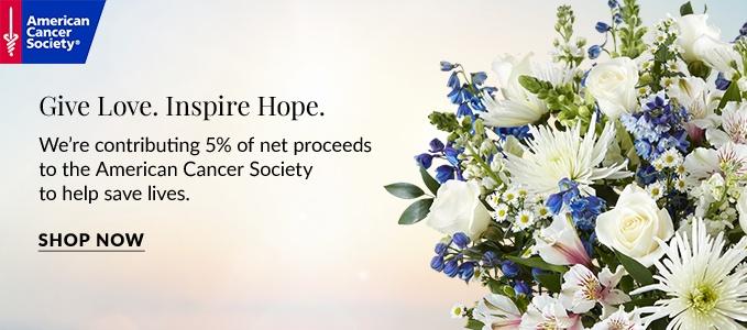 cancer-society.jpg