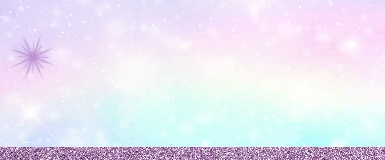 m-_myth-is-real-enchanting-unicorn-flowers-gifts-collection-banner-v1-notext.jpg