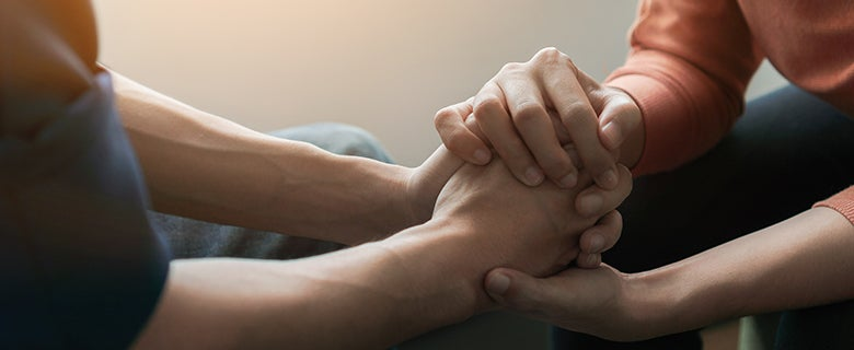 comfort-a-friend-with-terminal-illness-article-banner-780x320.jpg