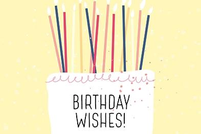 free-Birthday-ecard-promo-code-page-1800flowers.jpg