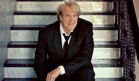 Shop The John Tesh Collection