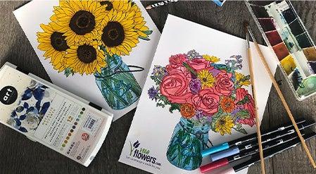 mday-arts-crafts-for-kids.jpg