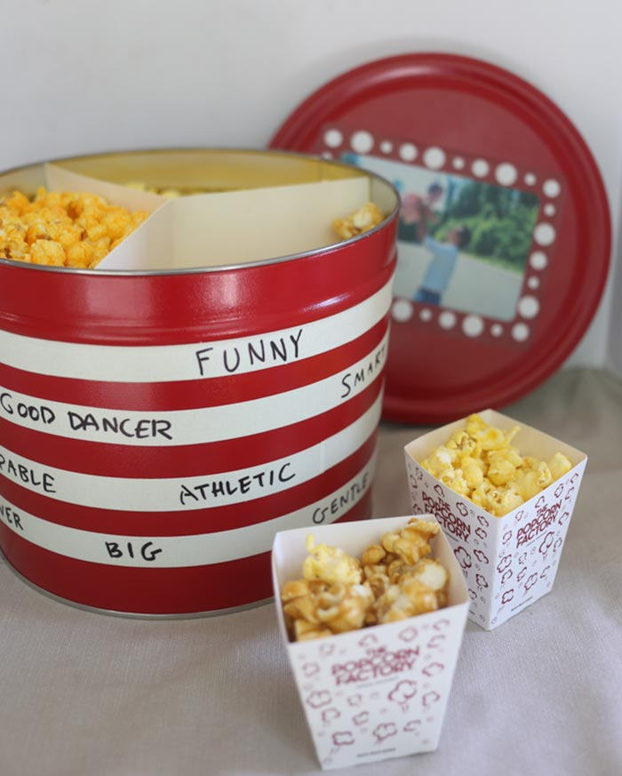 crafts-popcorn-tin