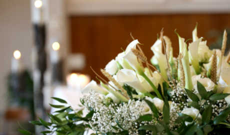 The Long Term Impact of COVID-19 on the Funeral Industry and Funeral Planning