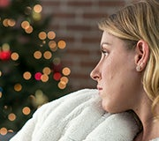 sympathy-grief-and-the-holiday-thumbnail.jpg