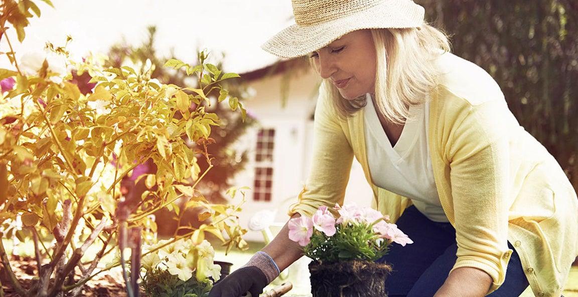 banner-how-to-create-a-memory-garden.jpg