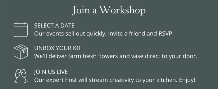 m-_alice-join-workshop.png