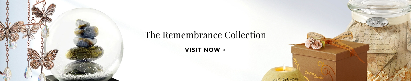 the-remembrance-collection-v2.jpg