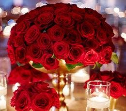 romantic-power-of-flowers.jpg