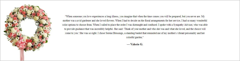 valerie-testimonial