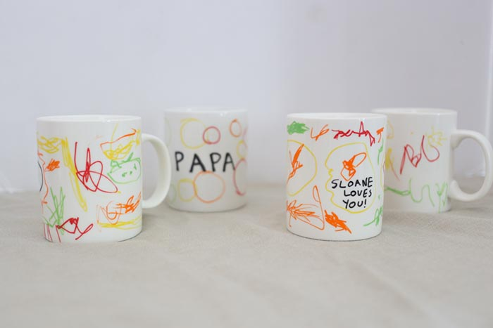 coffee-mugs-crafts