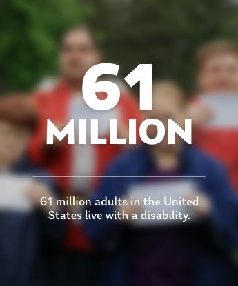 61 Million