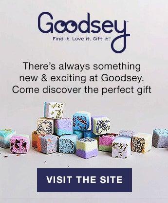Goodsey