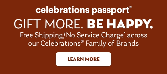 join-passport-for-free-ship-flowers-with-no-service-charge-dt-no-price-fy22-fall.jpg