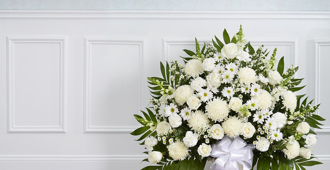 helpful-tips-for-sending-funeral-flowers-and-expressing-sympathy.jpg