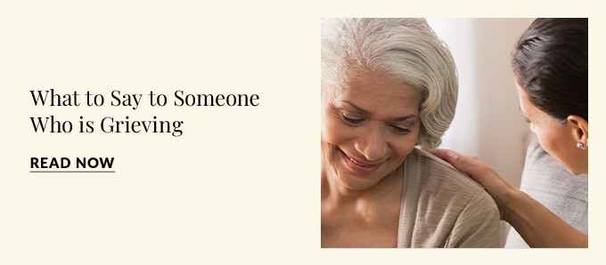 stay-to-someone-grieving.jpg