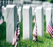 sympathy-condolences-for-veteran.jpg