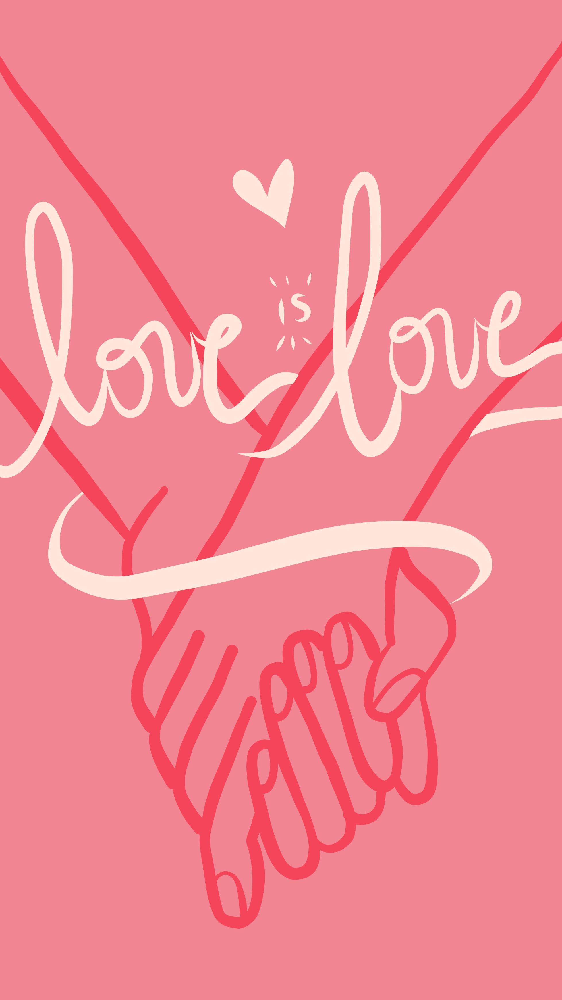 Valentine's 15