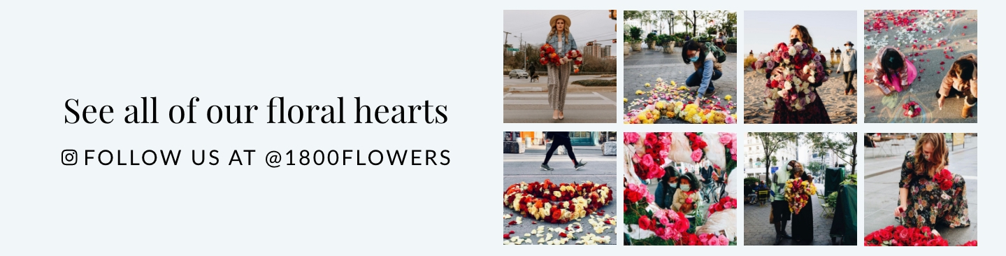 see-all-floral-hearts.jpg