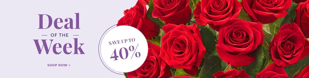 flower-deal-of-the-week-fw52-zone-10.jpg