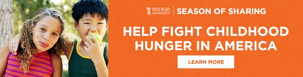 no-kid-hungry-season-of-sharing-zone-10-fy22.jpg
