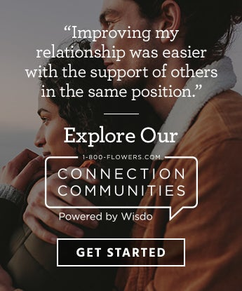 Wisdo Connection Communities
