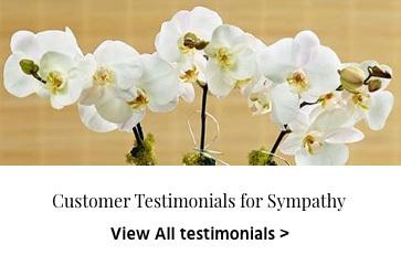 sympathy-customer-testimonial-banner-mobile.jpg