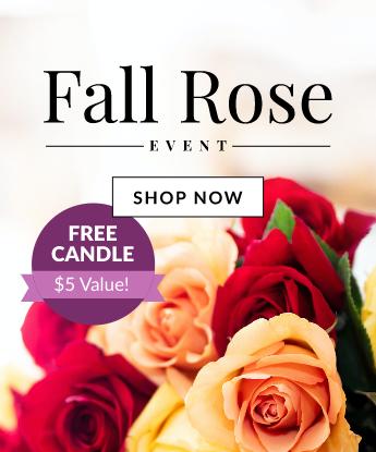 Rose Event
