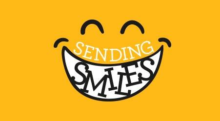 sending-smiles_(1).jpg