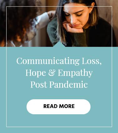 m-_igtv-series-communicating-loss-hope-empathy-post-pandemic.png