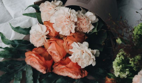 Why I'll Always Send Flowers For A Miscarriage