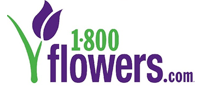 1800flowers