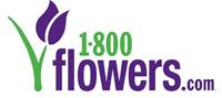 1800flowers