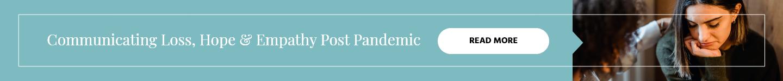 igtv-series-communicating-loss-hope-empathy-post-pandemic.png