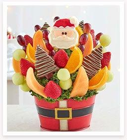santas-holiday-treat
