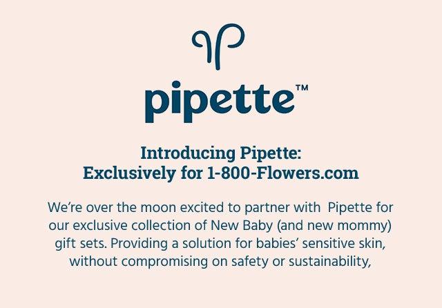 m-_pipette-banner.jpg