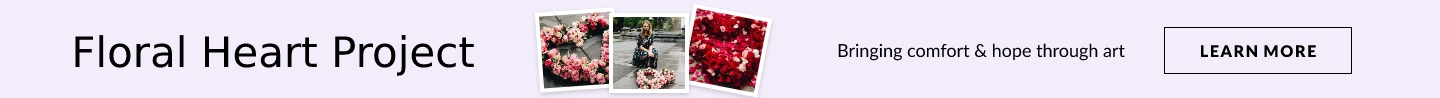 floral-heart-project-the-moth-banner.jpg