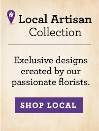Local Artisan Collection