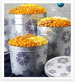 silver-snowflake-popcorn-tin