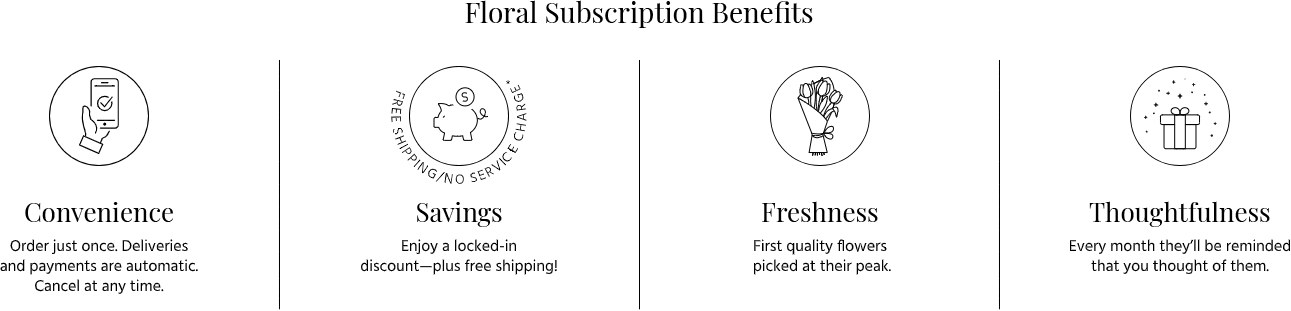 floral-subscription-benifits-v3.jpg