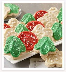 buttercream-cookies