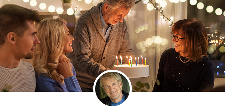 new_test_celebrate-milestone-birthdays.png