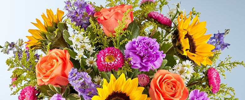 how-to-choose-the-perfect-get-well-flowers-article-banner-780x320.jpg