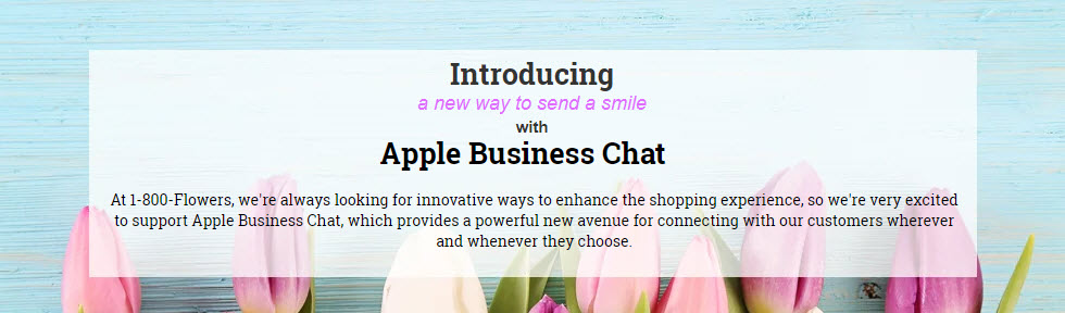 apple-business-chat-hero.jpg