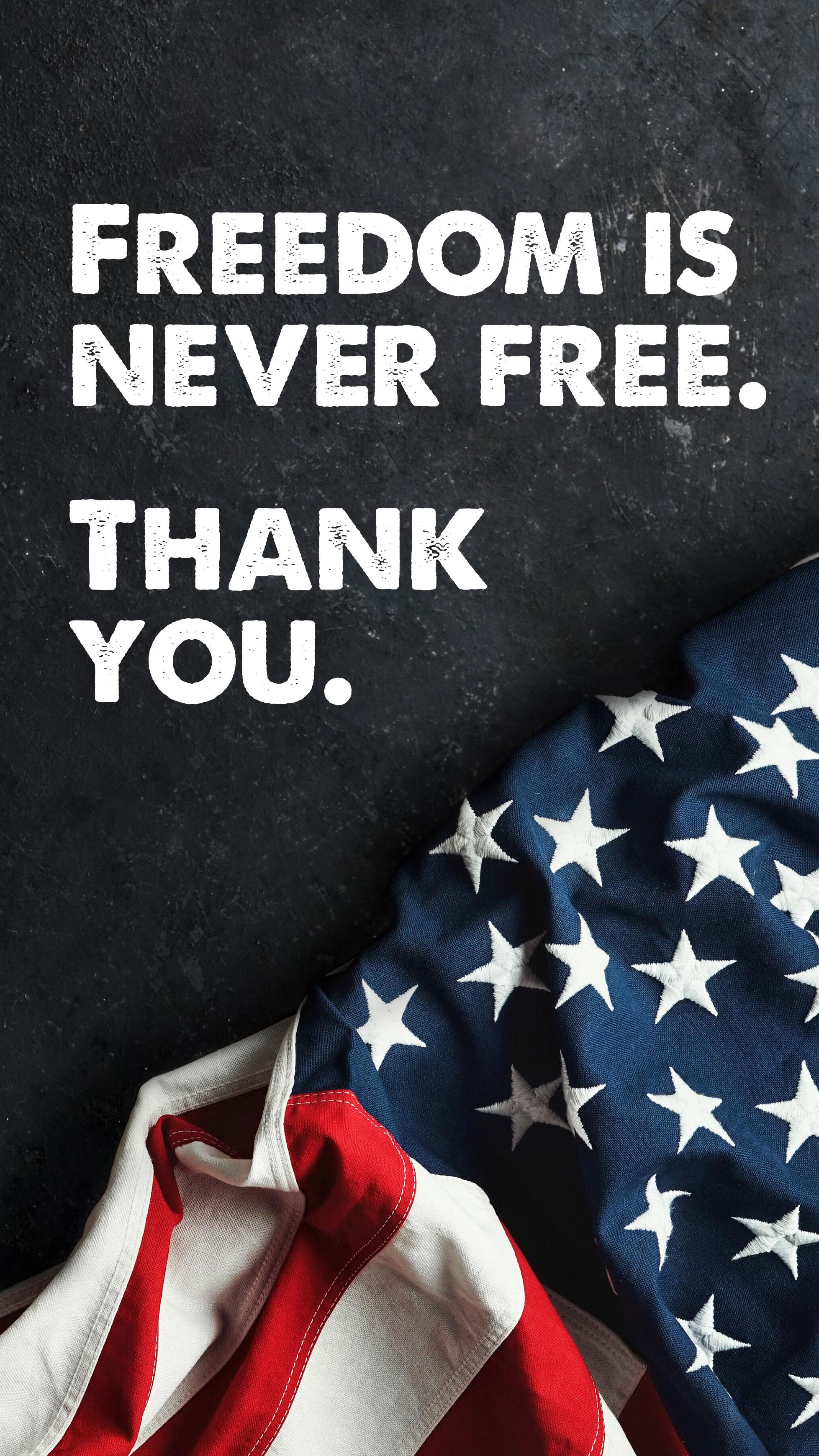 Veterans 5