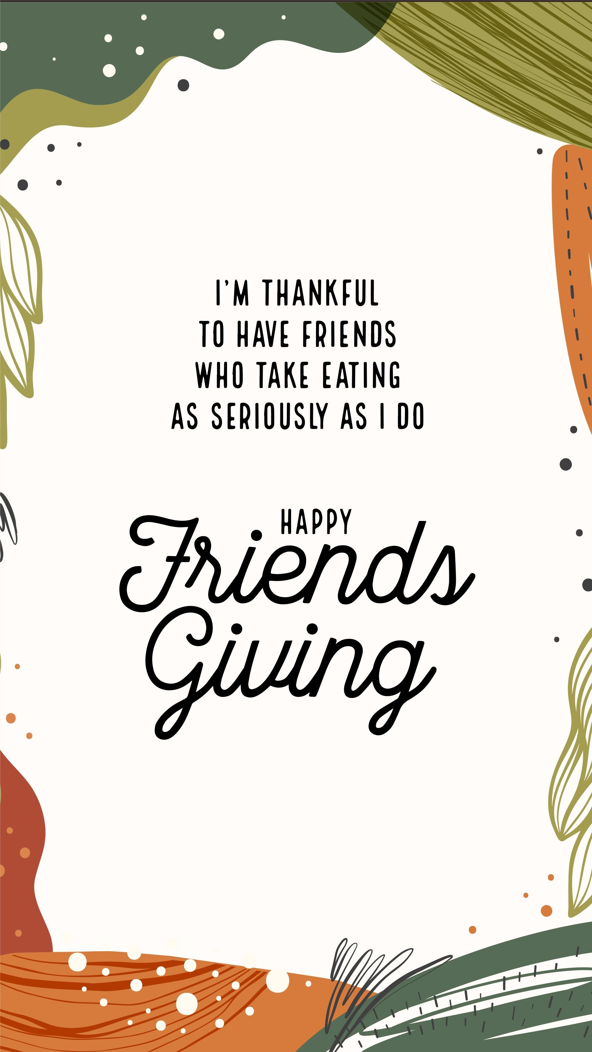 Thanksgiving 21