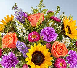 how-to-choose-the-perfect-get-well-flowers-article-260x230.jpg
