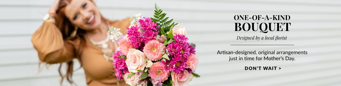 one-of-a-kind-florist-bouquets-v.jpg